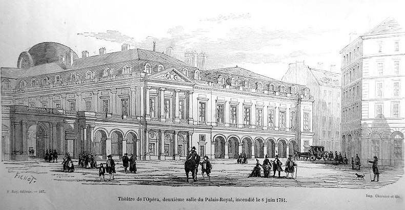 800px-Opéra_de_Paris,_salle_du_Palais-Royal,_incendié_le_8_juin_1781