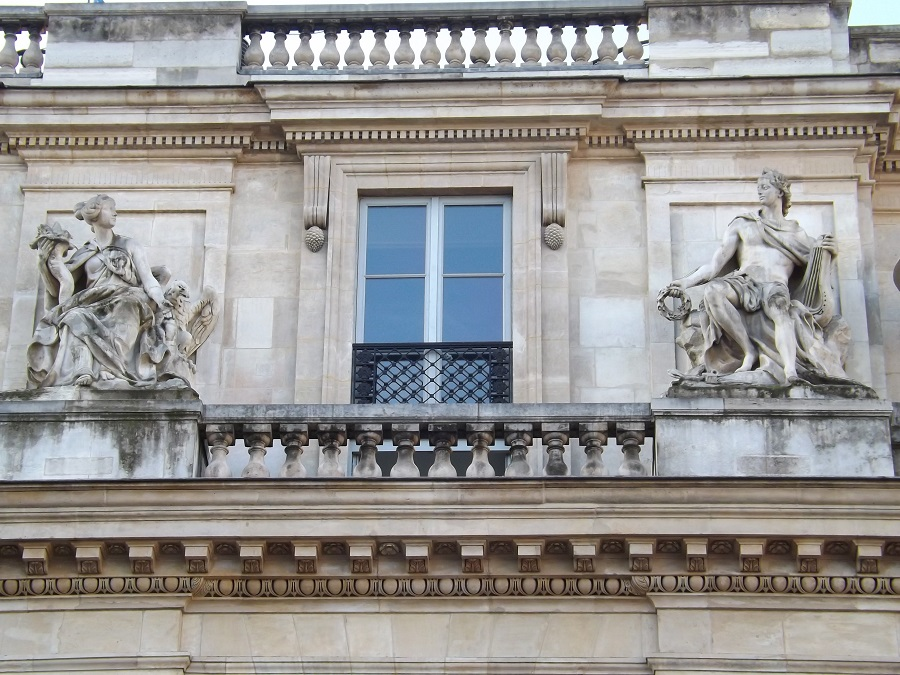 cour palais royal 2